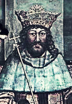 Vladislaus II of Bohemia and Hungary (small).jpg
