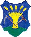 Wappen Berkenbrueck.png