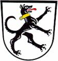 Wappen Rieden (Oberpfalz).png