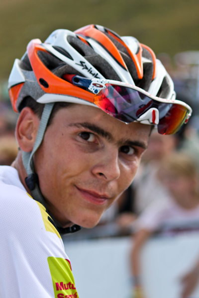 Файл:Warren Barguil (6042943755).jpg