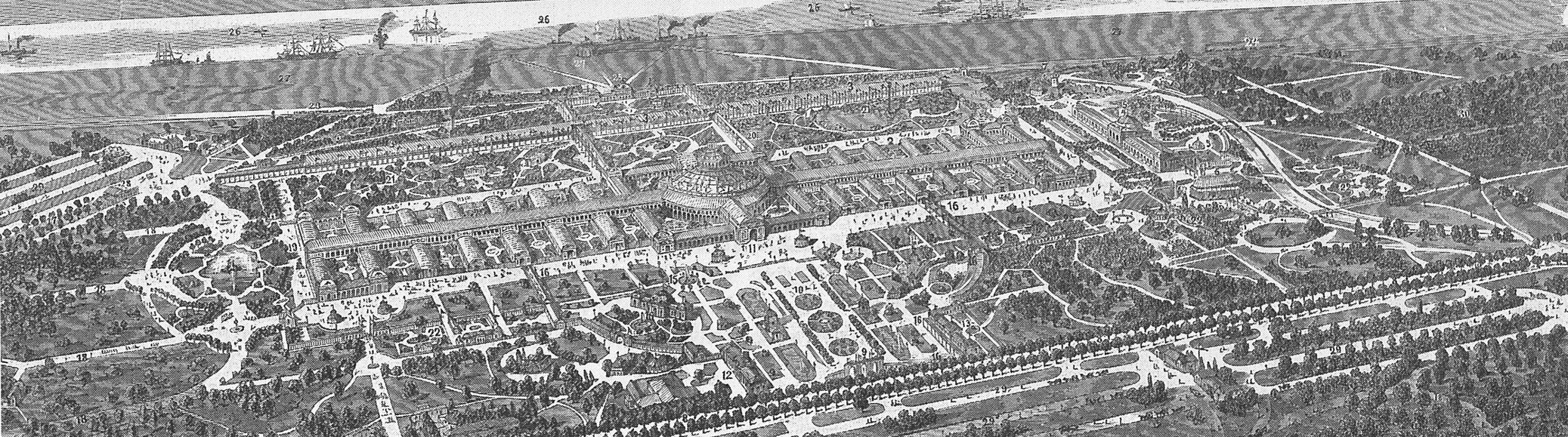 Weltausstellungsgelände-1873.jpg (2075×579)