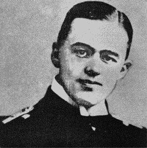 Werner Petersen
