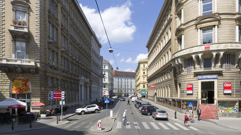 Wien 01 Schwarzenbergstraße a.jpg