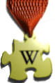 Wikimedal gold2.PNG