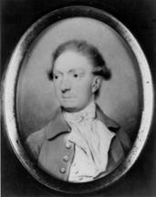 Fil:William Grayson (1740-1790).jpg