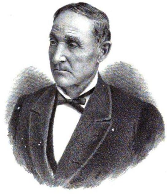 William J Phelps Wikipedia
