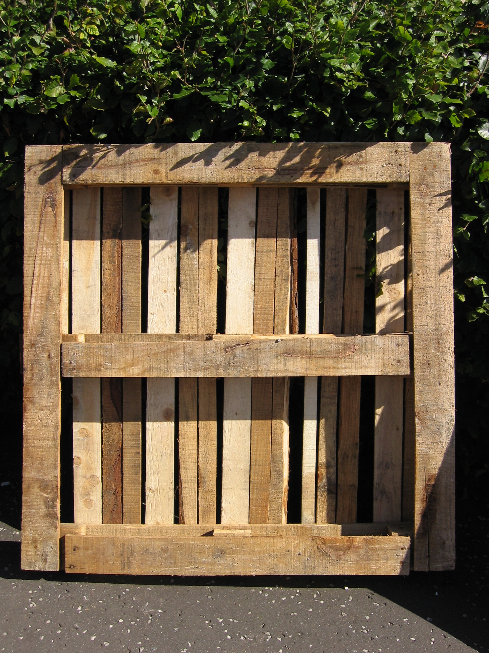 File wooden wikimedia commons for Riciclo bancali legno