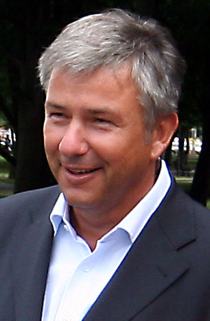 File:Wowereit.jpg