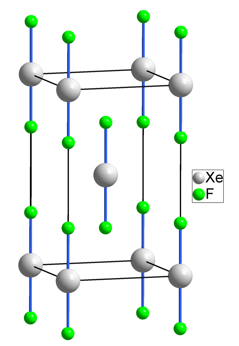 xef2 lewis structure - photo #16
