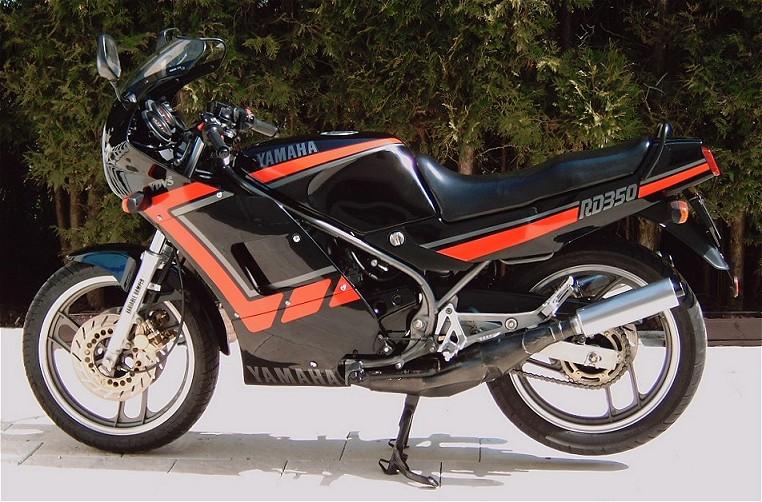 Ficheiro:YamahaRD350LC.jpg