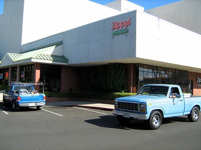 Zippy Car Wash Sevierville