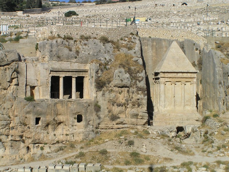 Ancient Israel: From Abraham to the Roman Destruction of the Temple (Revised