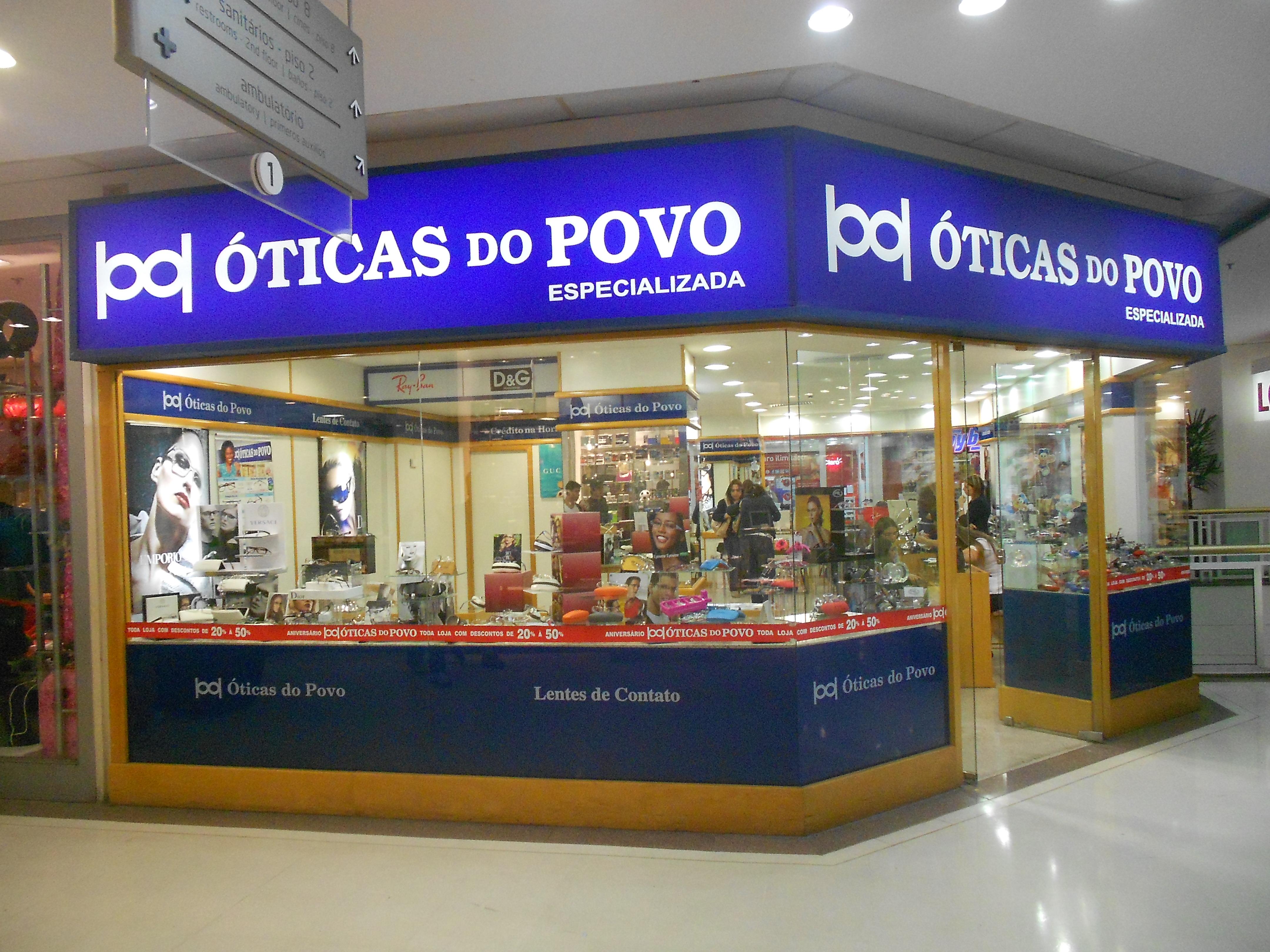 1a6bbe5335de4 File Óticas do Povo.jpg - Wikimedia Commons