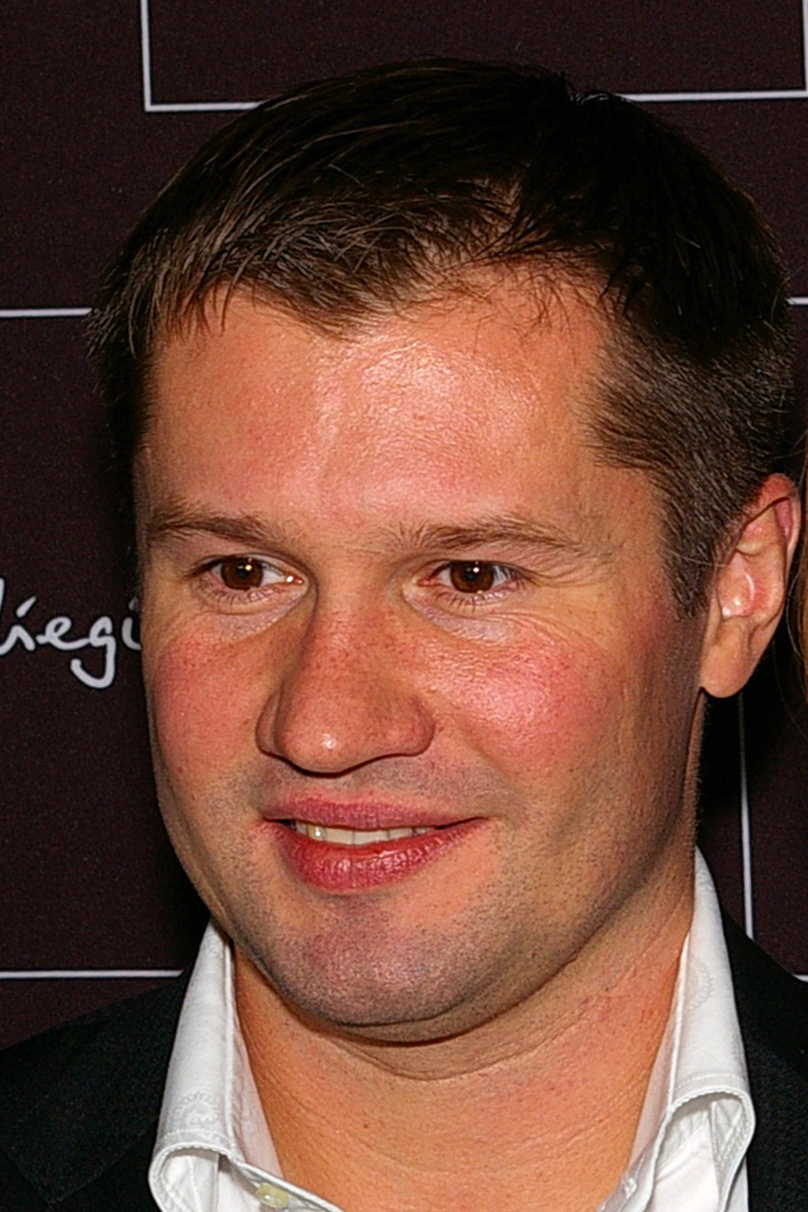 Alexei Nemov Wikipedia