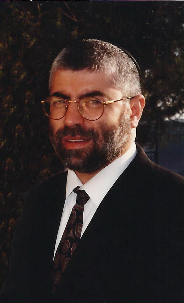 שלמה בניזרי – ויקיפדיה