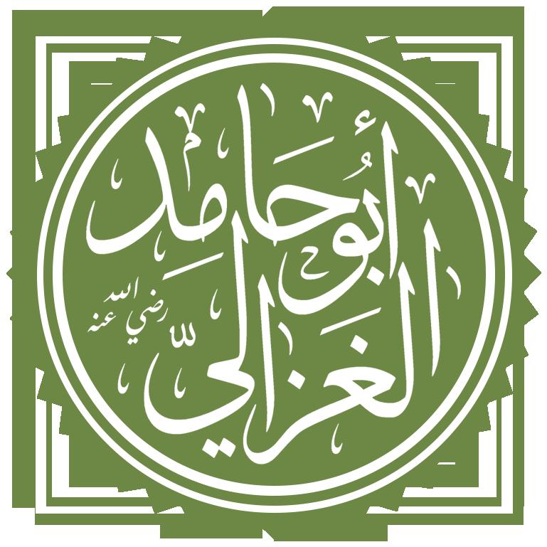 860 Koleksi Gambar Profil Keren Islami Terbaik