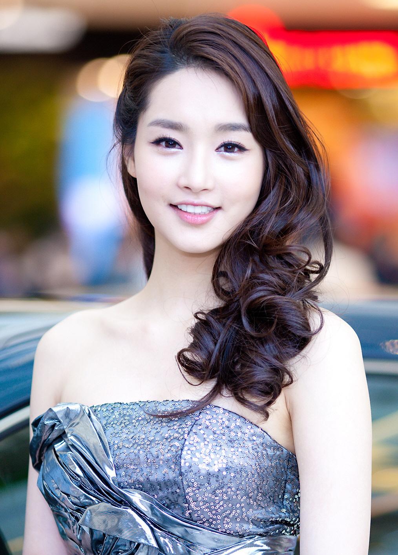 kim yu-mi (beauty pageant titleholder) - wikipedia