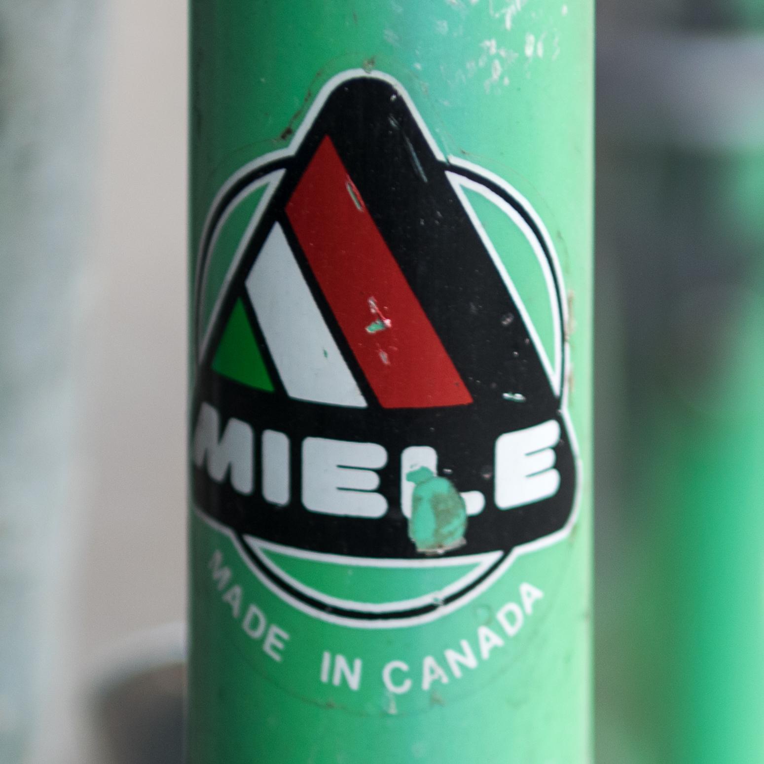 17-08-07-Fahrräder-Montreal-RalfR-DSC 4262.jpg