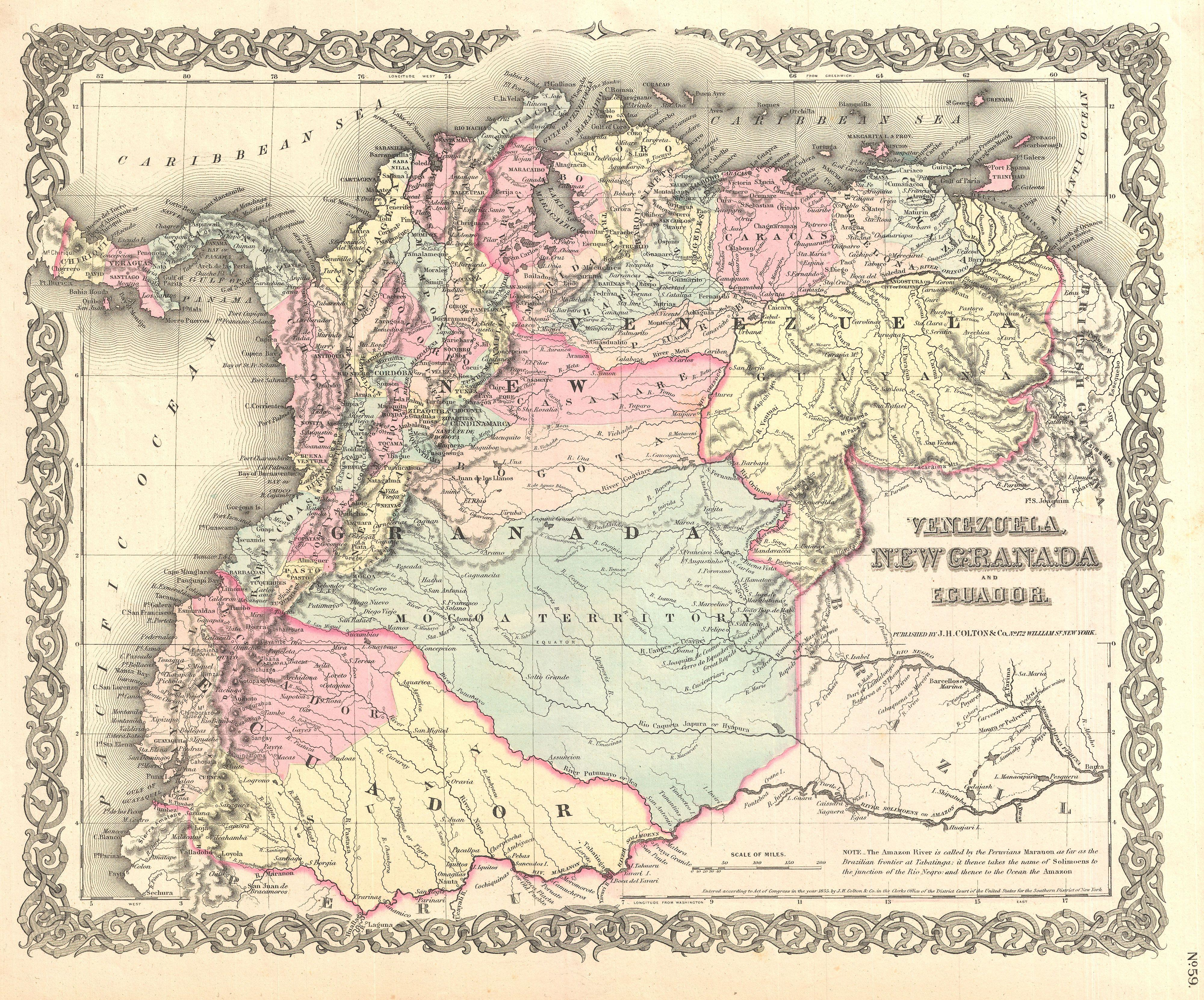 south american tribes photos with File 1855 Colton Map Of Columbia  Venezuela And Ecuador   Geographicus   Venezuelacolumbia Colton 1855 on Shapeshifters further Mihaela Noroc Women In Atlas Of Beauty besides Tribes Of The Great Plains  prehension Activity together with Mount Adams  Washington in addition Wetal 26 2.