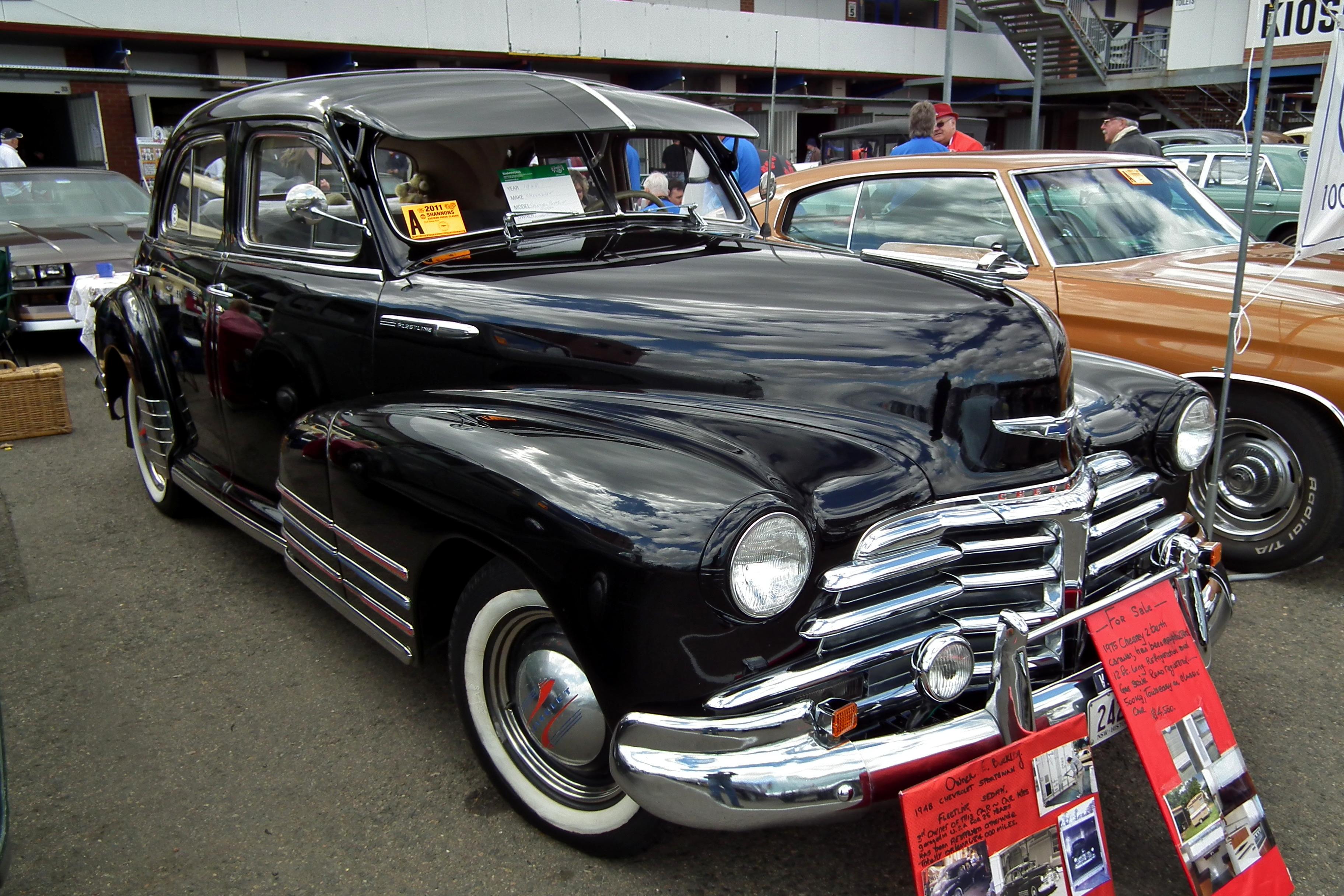 File 1948 Chevrolet Fleetline Sedan 6103171888 Jpg