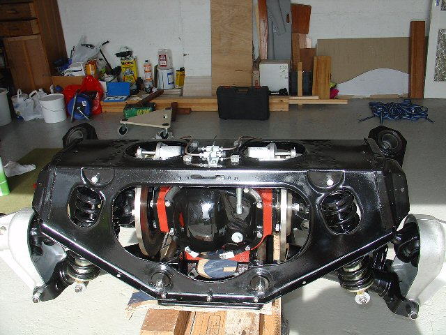 holden colorado sports bar fitting instructions