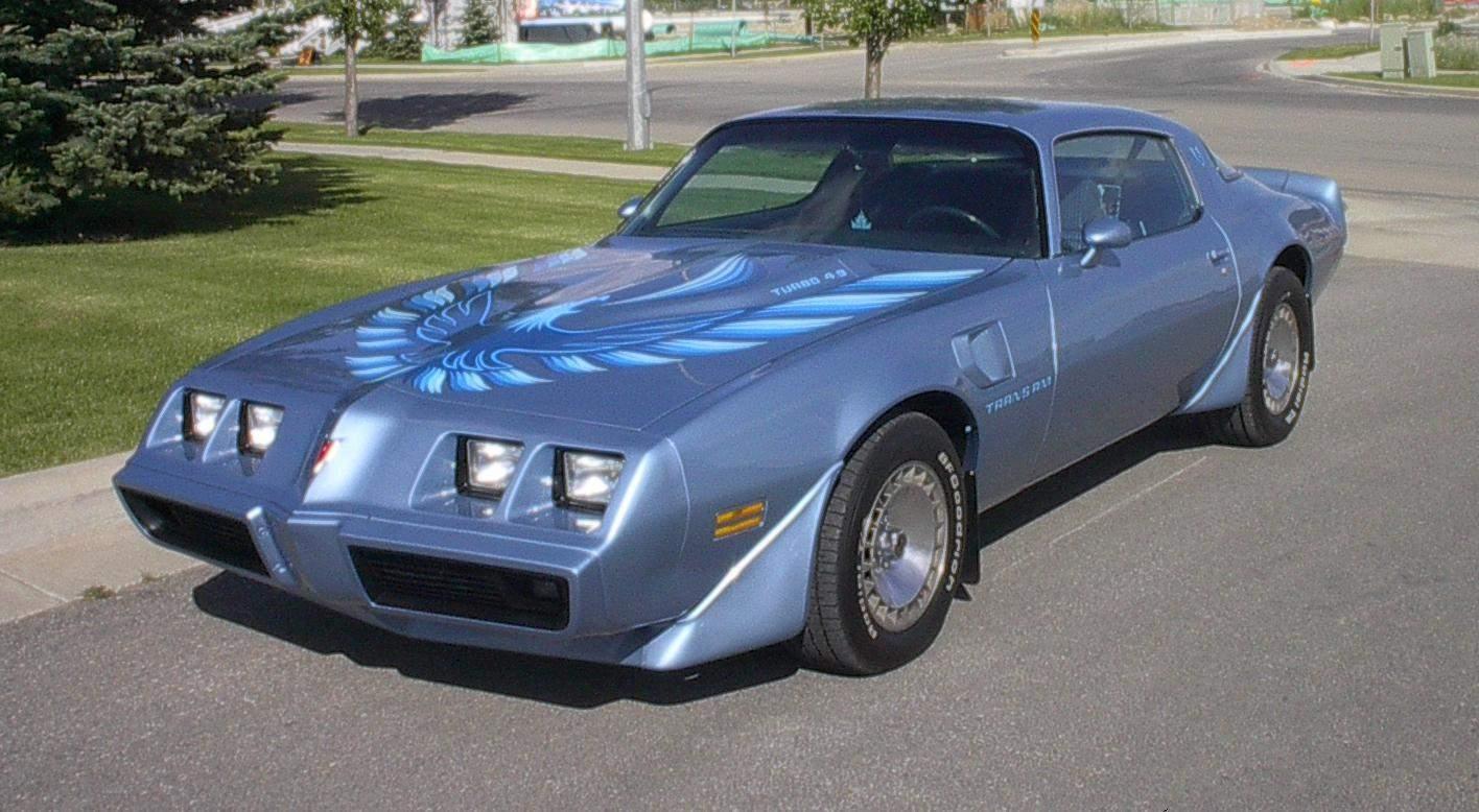 Pontiac Trans Am Related Images Start 0 Weili Automotive