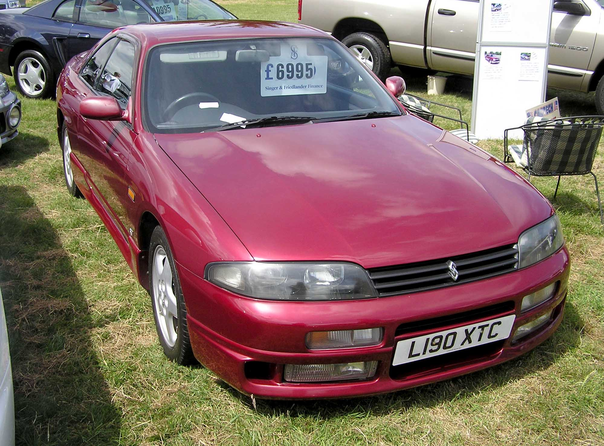 File 1993 Nissan Skyline Arp Jpg Wikimedia Commons