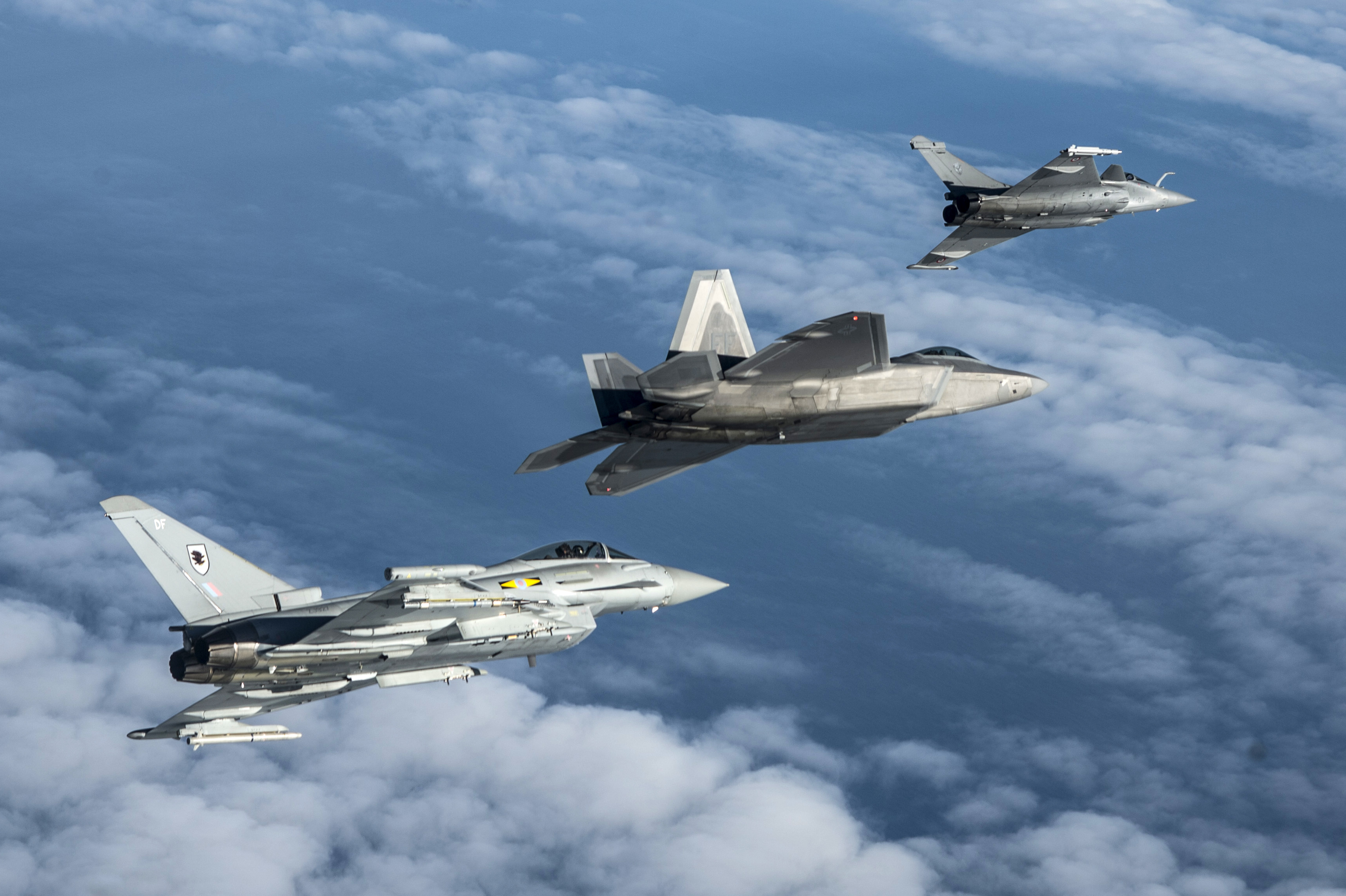 File:1st Fighter Wing hosts coalition aerial exercise (7