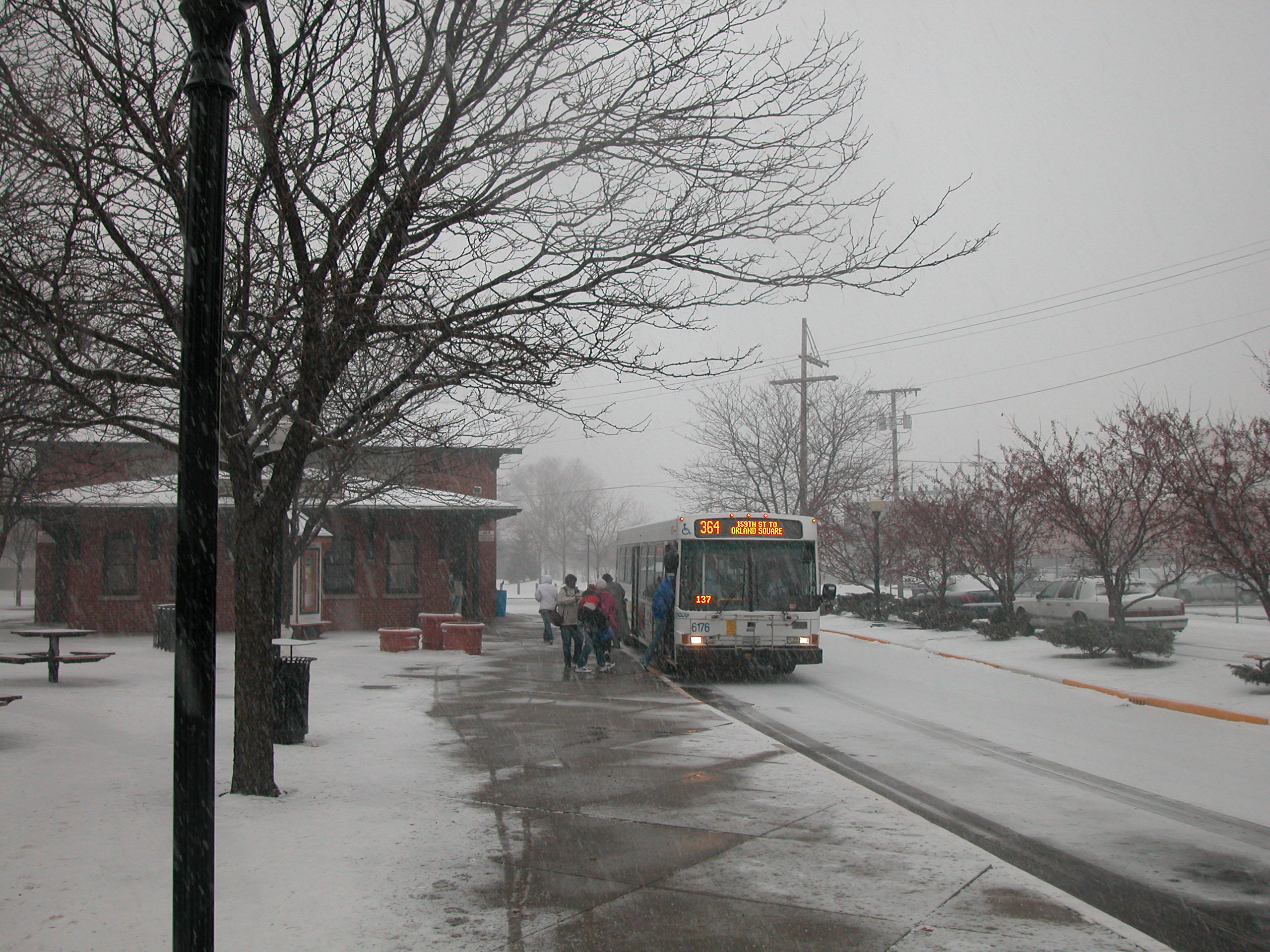 364 Pace Bus Schedule | Examples and Forms