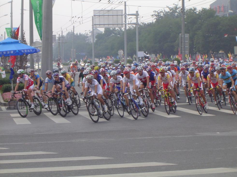 Olympic cycling road race men jpg click for details olympic road race