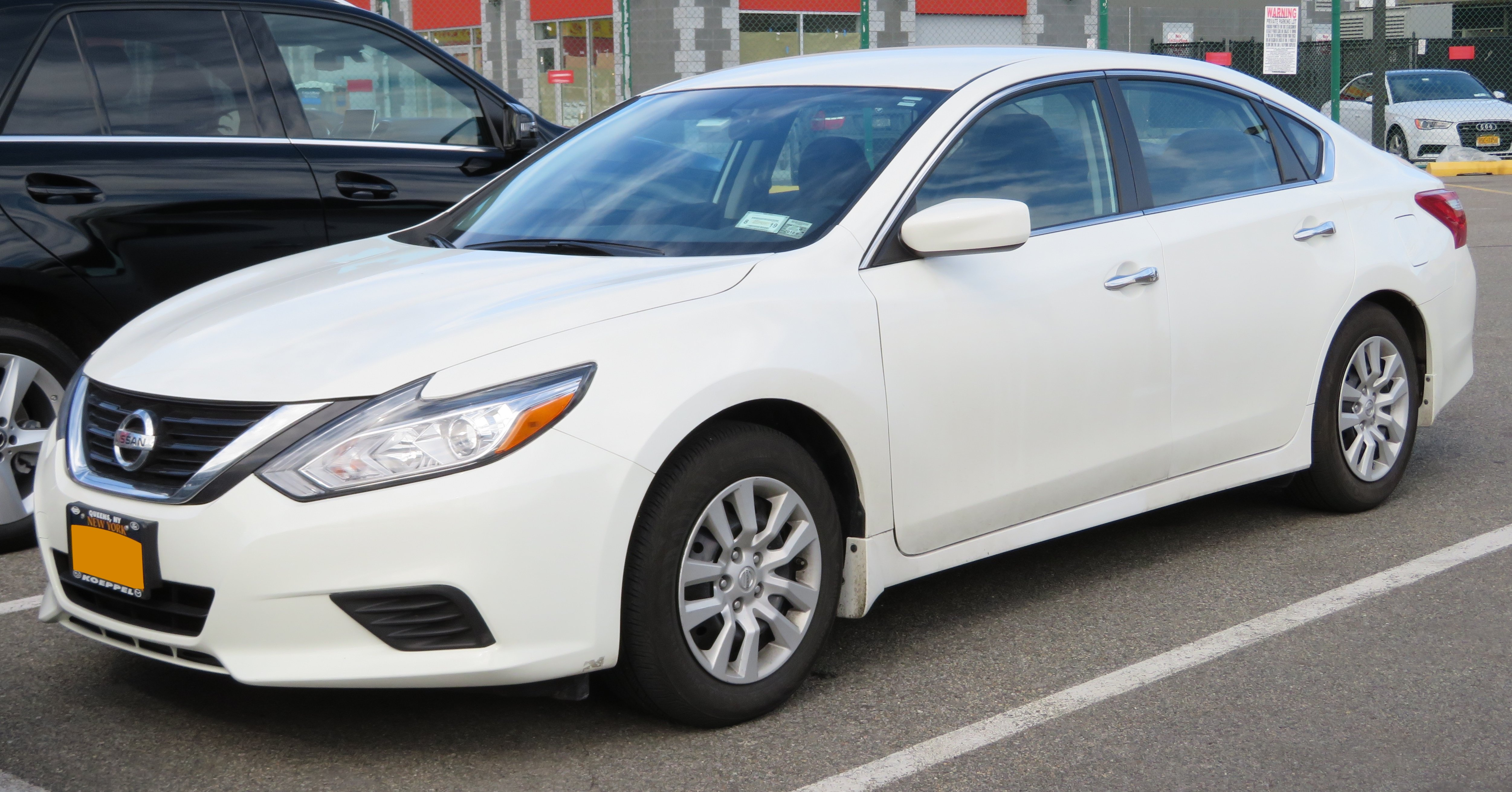 2012 Nissan Altima For Sale 2019 2020 New Car Reviews