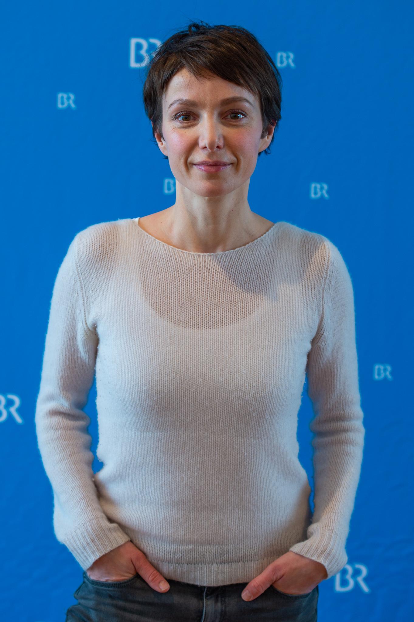 Julia koschitz wikipedia