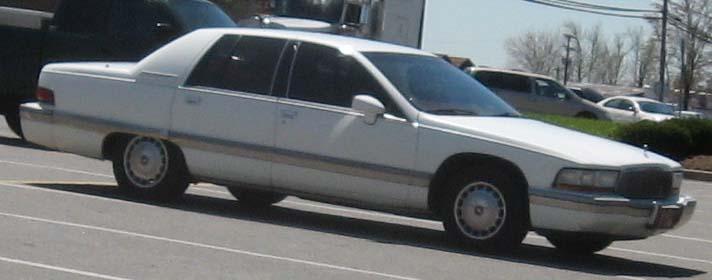File 91-96 Buick Roadmaster Sedan Jpg