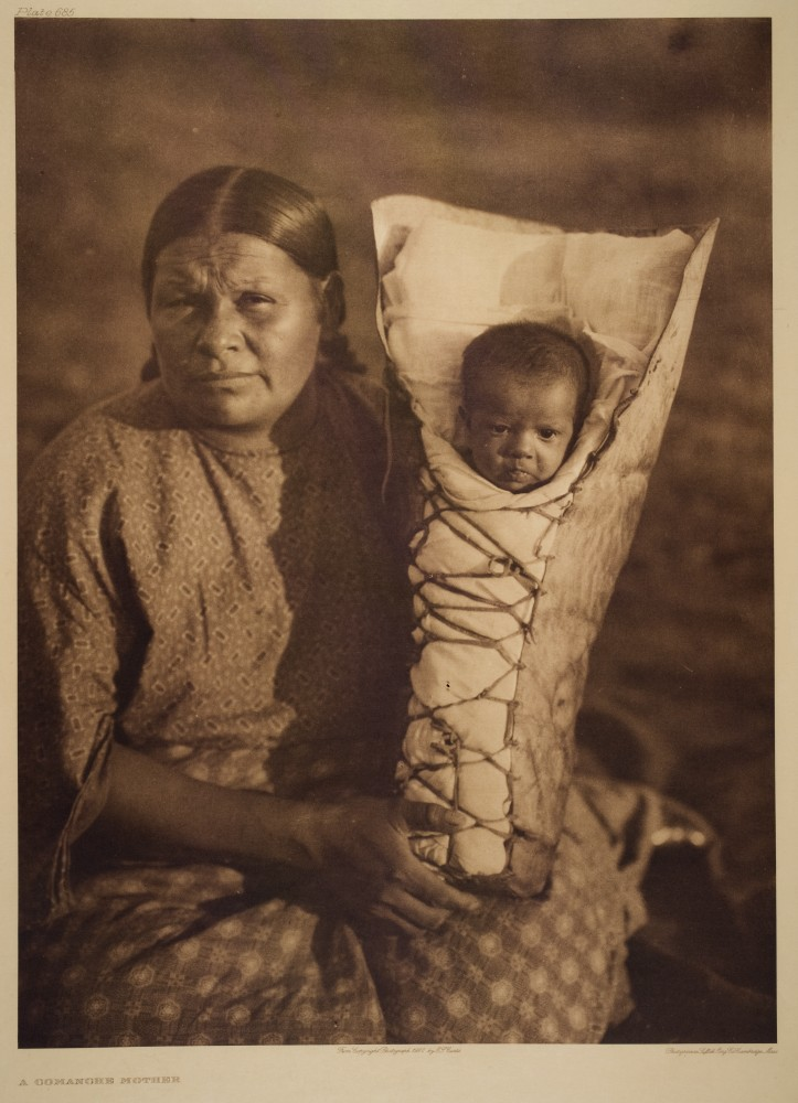 Image result for swaddling clothes wikipedia commons