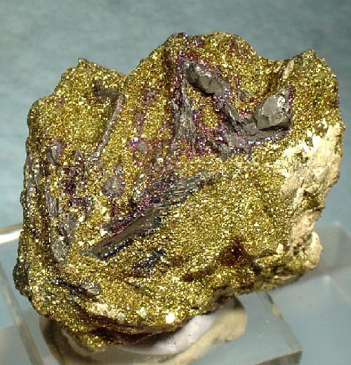 File:Acanthite-Polybasite-Chalcopyrite-191702.jpg ...
