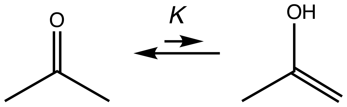 External Image