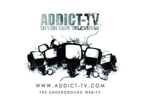 File:Addicttv.jpg