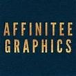 Affinitee graphics logo.jpg