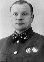 Alexander Bychkovsky.jpg