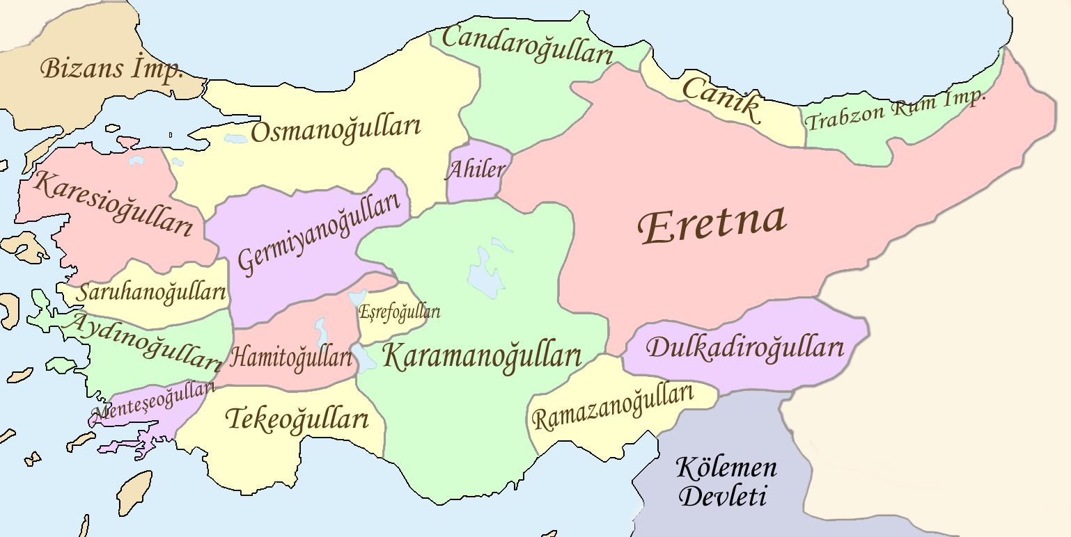 Anadolu_Beylikleri.png (1538×772)