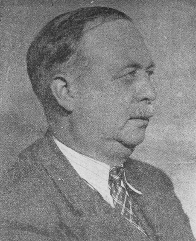 André Marty — Wikipédia