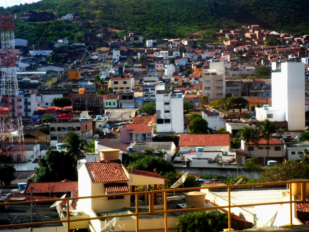 Arcoverde Pernambuco fonte: upload.wikimedia.org