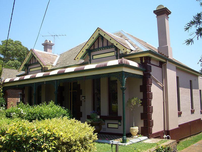 File:Arncliffe house 11.JPG