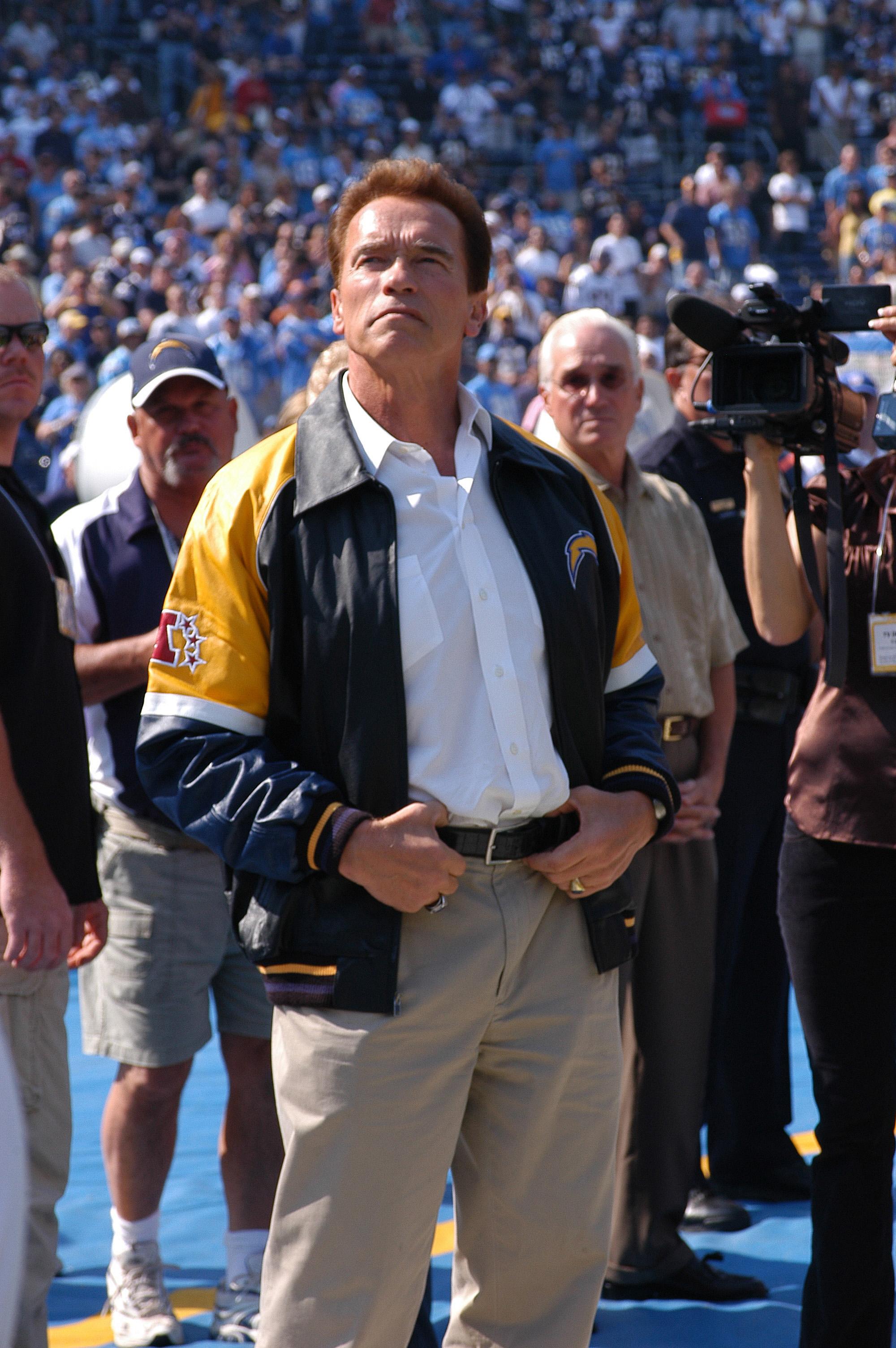 File Arnold Schwarzenegger 071028 N 7206k 004 0xzwi Jpg