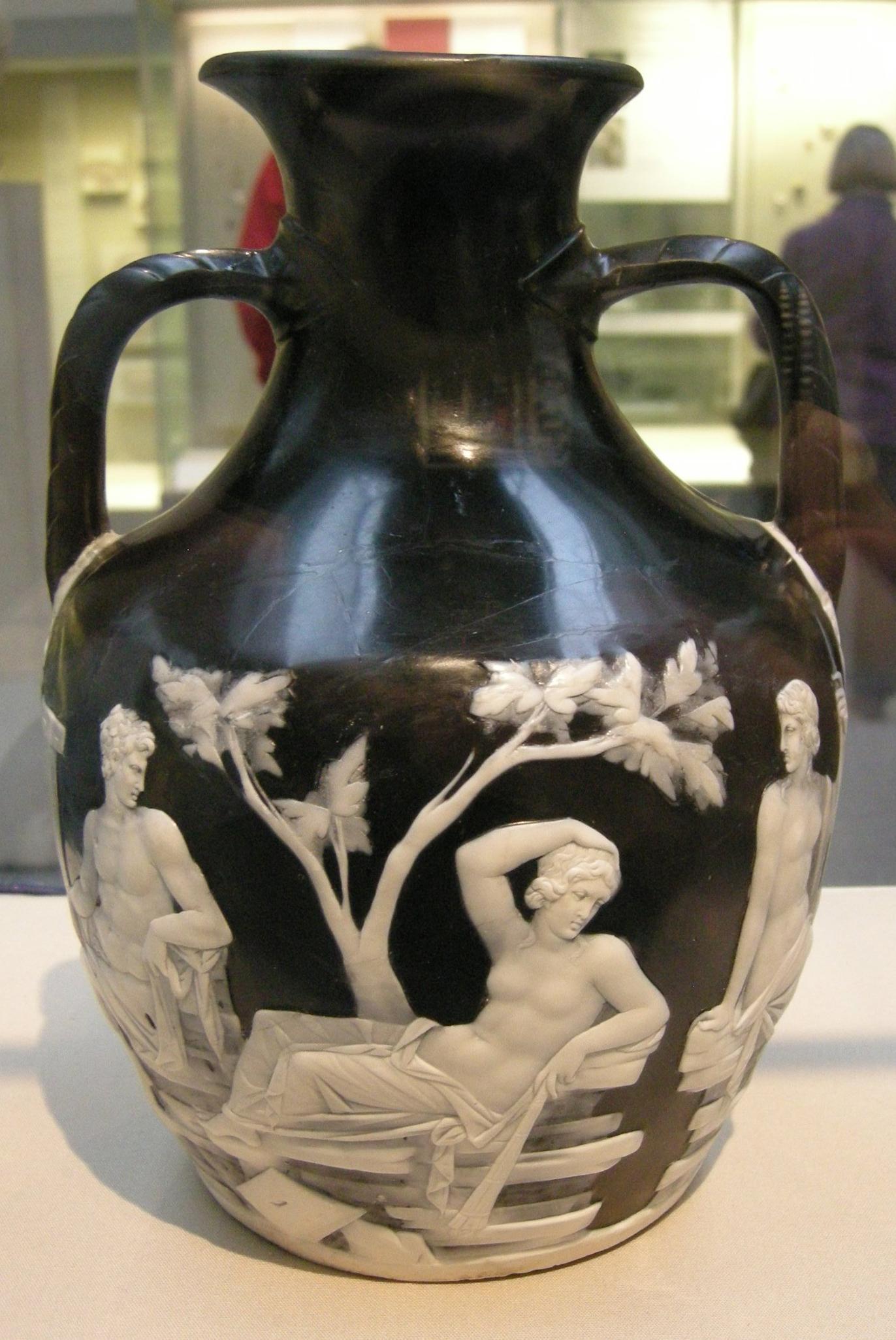 File Arte Romana Vaso Portland 1 25 Dc Circa 03 Jpg
