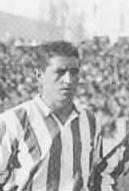 Athletic 1931 (Muguerza).jpg