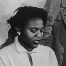 Autherine Lucy (cropped).jpg