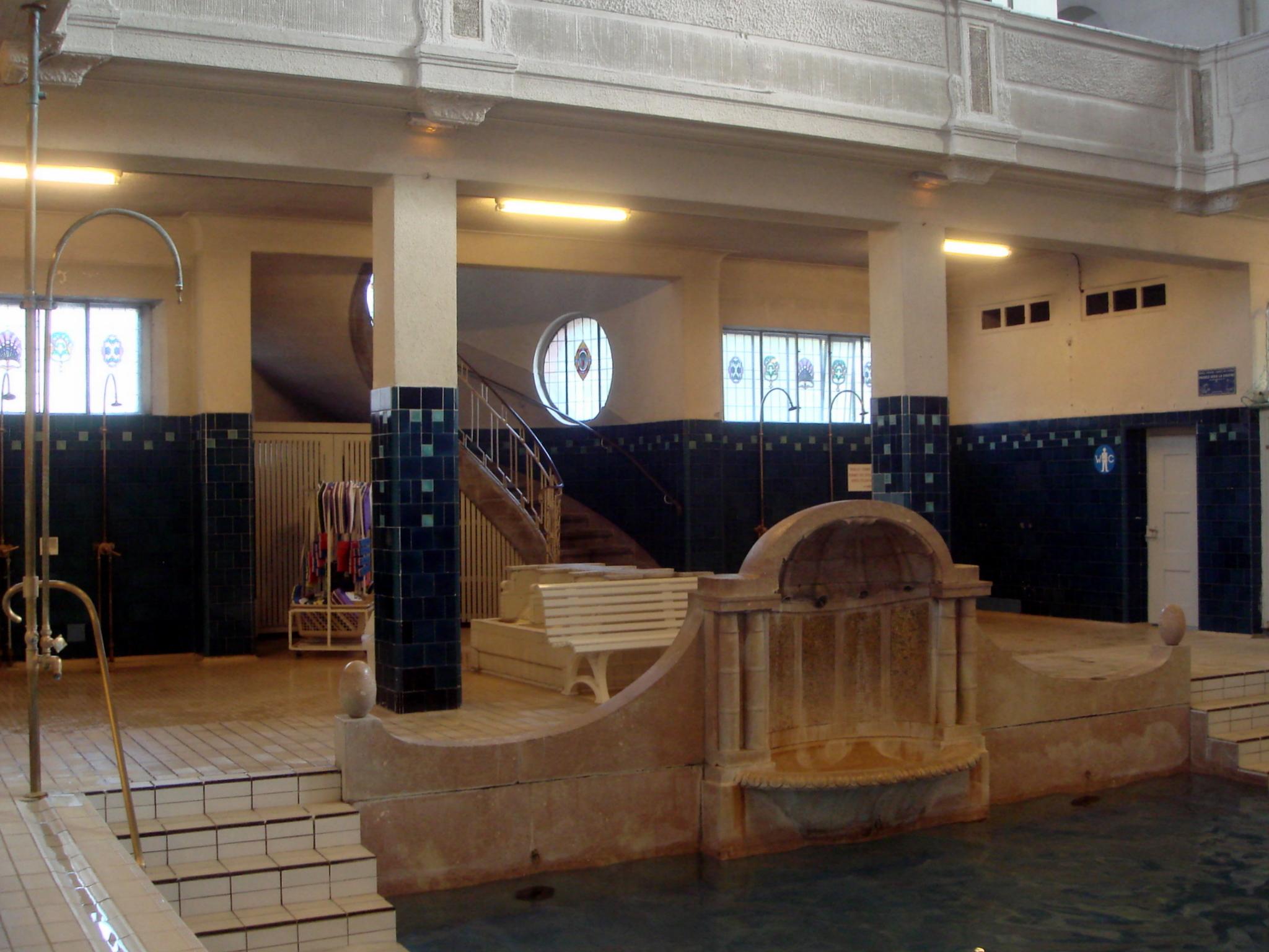 Rencontre Sexe Strasbourg (67000), Trouves Ton Plan Cul Sur Gare Aux Coquines