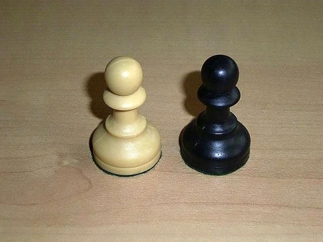 schach bauern