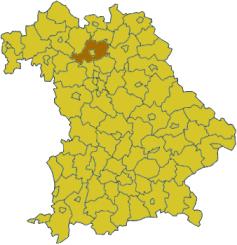 Bavaria ba.png